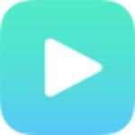 月光影视app