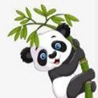 熊猫漫画网app