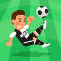 世界足球王者
