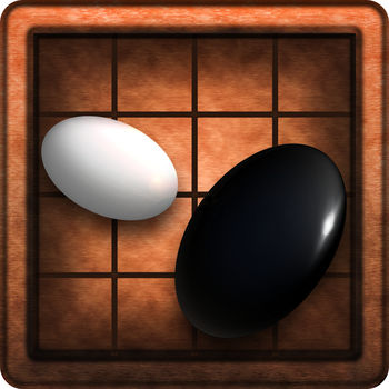 對弈五子棋