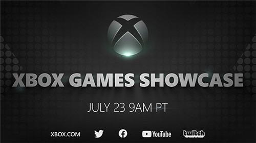 曝索尼8月舉行PS5發布會 公布更多第一方/第三方游戲