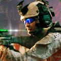 突擊隊冒險射擊世界2020