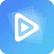 16影视app