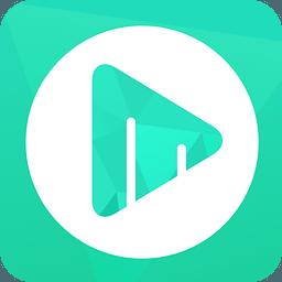 27影院app