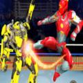 超級機器人大戰2020