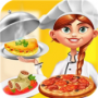 做饭制作模拟