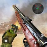 現代世界陸軍射擊3D