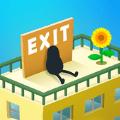 逃脱公寓记忆室游戏
