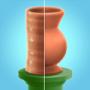 指尖粘土游戏