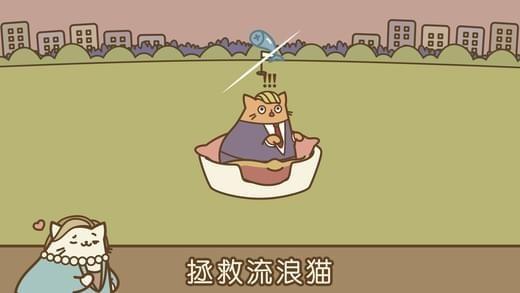 音乐猫咪截图1