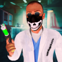 逃离牙科医院