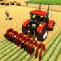 拖拉机农夫模拟器