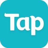 TapTap客户端