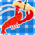 小龙虾捕捞