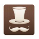 绅士番app