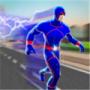 跑酷勇者超光速
