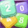2048方块消消消