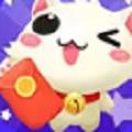 猫猫吃鸡红包版
