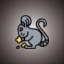 兴风作浪的老鼠