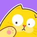 哩咪漫画app