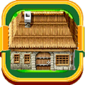 中世纪农场