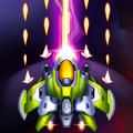 外星人射击战争游戏