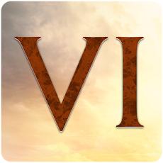 文明6安卓完整版