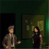 唐人侦探社游戏