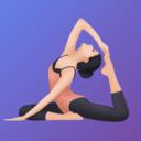 365瑜伽
