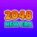 2048新时代红包版