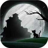 猫与密室这就是爱