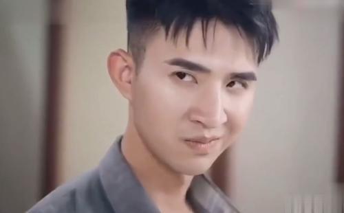 龙王赘婿表情包截图1