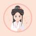 心竺公考app