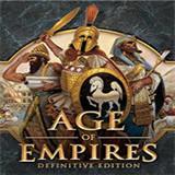 帝國時代3決定版