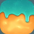 黏土模拟器游戏
