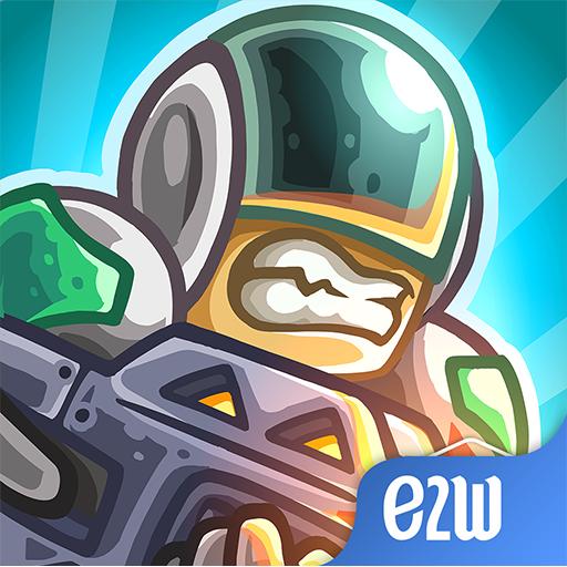 鋼鐵戰隊2.0