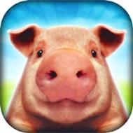 小豬豬模擬器