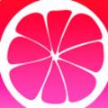 蜜柚視頻app