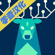 社会模拟器中文版