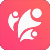 乐教乐学app