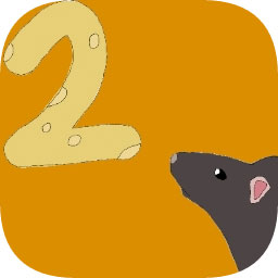 奔跑的老鼠2