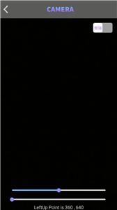 蝸殼顏色相機截圖2