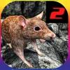 母鼠模擬器2