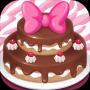 梦幻蛋糕店游戏