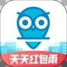 居理新房app