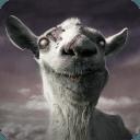 模擬山羊僵尸版