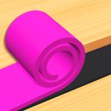 魔幻折紙3D