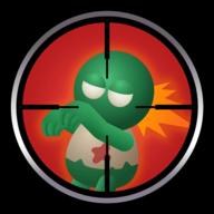 瘋狂的狙擊手