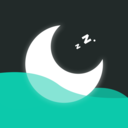 萤火虫睡眠