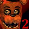 玩具熊模拟器3